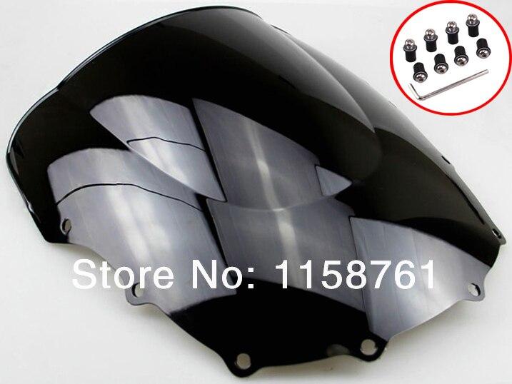 Homyl Repose Pied De Moto Anti-Vibrations De Moto Support Pied De Moto