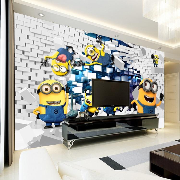 Dekoration Kinderzimmer Dekor