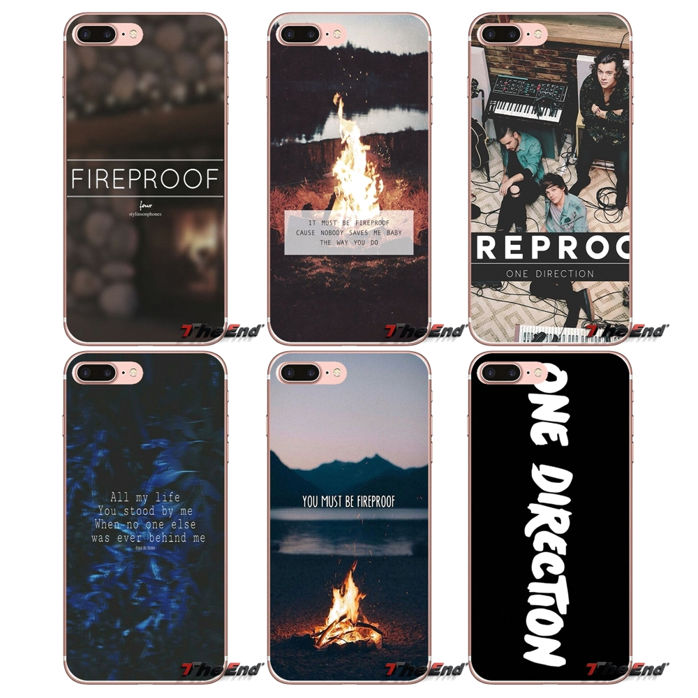 custom case,prince royce 3 case for iphone and samsung etc