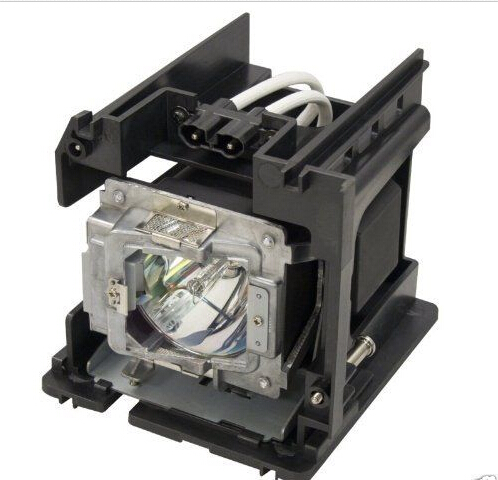 где купить  BL-FP280C / DE.5811116085-SOT Original bare lamp iwth housing For OPTOMA  HD86/HD87/HD8600  дешево