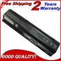 Аккумулятор для ноутбука HP Compaq Presario CQ57 CQ43 CQ58 CQ62 CQ32 CQ42 CQ43 CQ56 CQ57 CQ62 CQ72 CQ42-400 CQ43-100 CQ43-200 CQ43-30