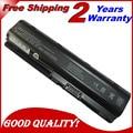 JIGU Laptop Battery For HP Compaq Presario CQ57 CQ42-400 CQ43-100 CQ43-200 CQ43-300 CQ43-400LA CQ56-200 CQ56-140SI CQ56-150EV