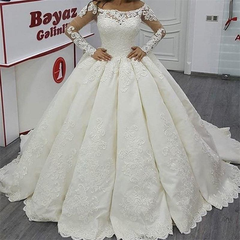 Attractive How To Fold A Gown Model - Ball Gown Wedding Dresses ...