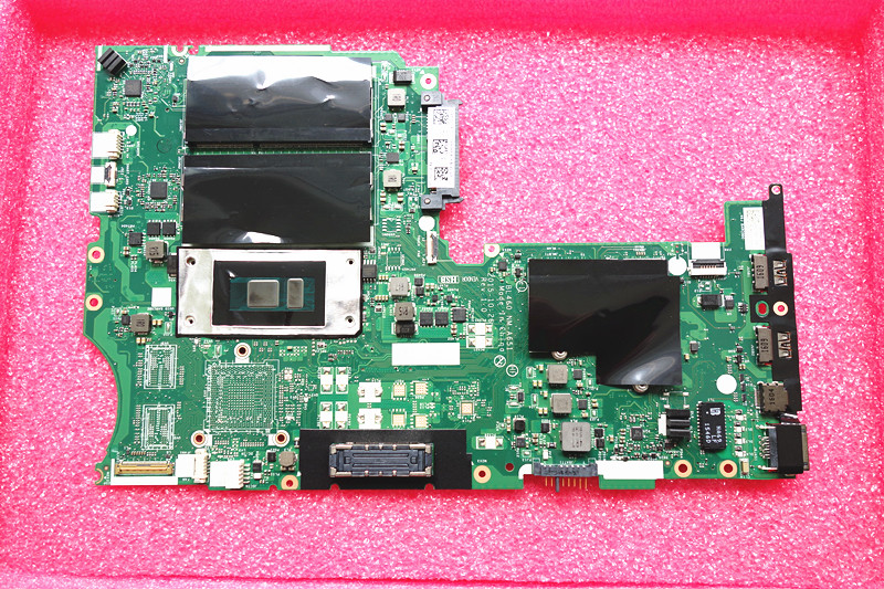 NM-A651 Fit for Lenovo ThinkPad L460 Laptop Motherboard With 3558U Processor Full Tested item NEWNM-A651 Fit for Lenovo ThinkPad L460 Laptop Motherboard With 3558U Processor Full Tested item NEW