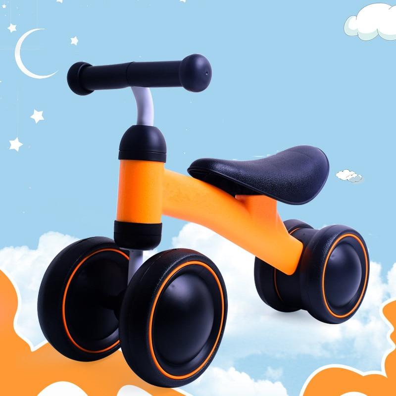 ბავშვები ველოსიპეტით - გარე გართობა და სპორტი - ფოტო 4