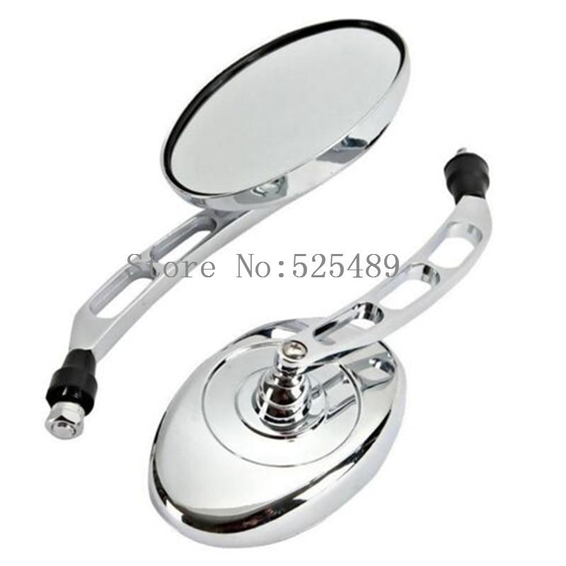 Oglinzi retrovizoare laterale din oglinzi pentru motociclete pentru - Accesorii si piese pentru motociclete