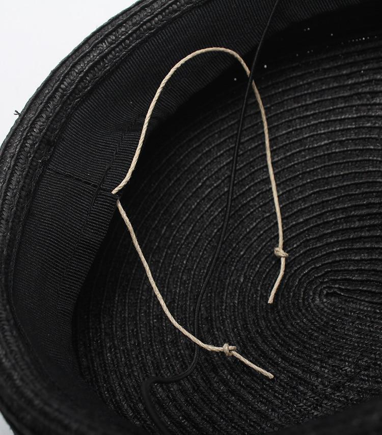 83e673521edf1 Compre Para Mujer Sombrero Boina Hembra Mezcla De Algodón De Lana ...