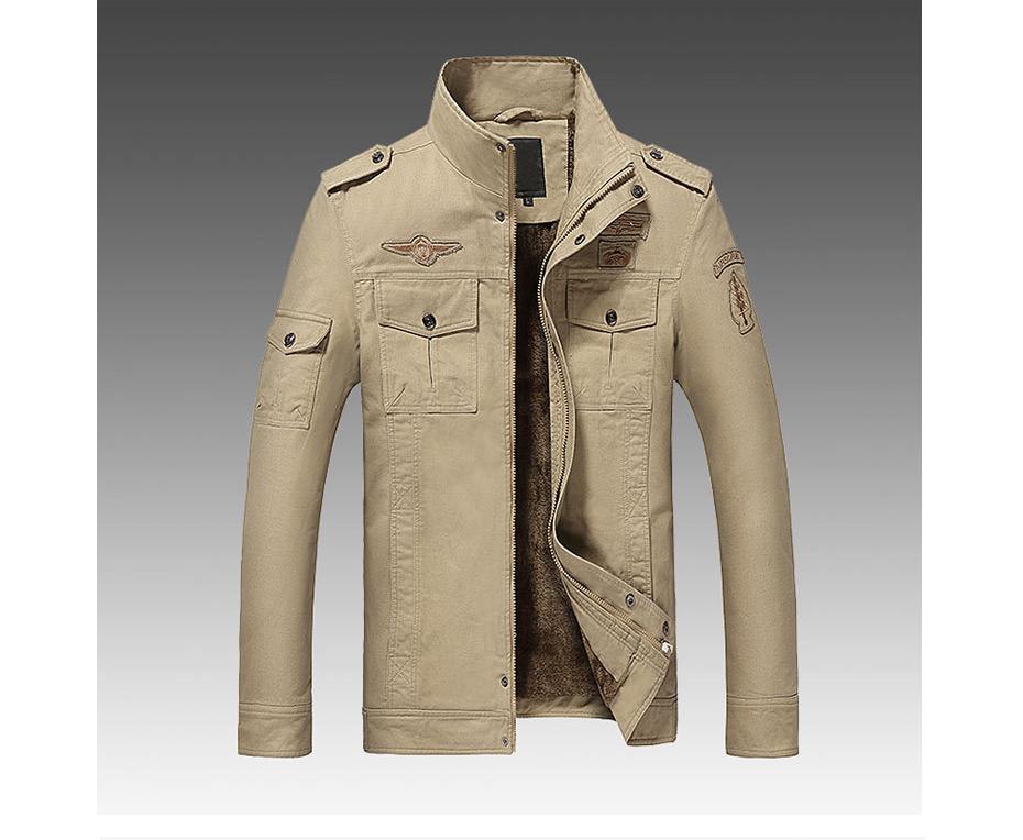 men-jacket_06