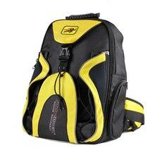 Wholesale Motorcycle Riding Helmet Bag Waterproof High Capacity Backpack Knight Travel Luggage Case Handbag Backpack