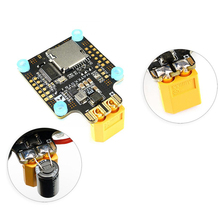 Spare Built-In PDB OSD 5V/2A Drone Flight Controller