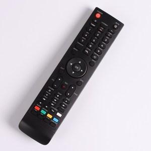 Image 4 - Remote Control For AMIKO Mini HD 8150 8200 8300 8360 8840 SHD 7900  8000 8110 8140  STHD 8820,8800, Micro combo