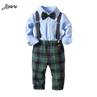 2ded0ad7306f8e 2019 New Baby Kids Suits Boys Suits And Blazers For Weddings Teenagers  Clothing Formal Children Boys