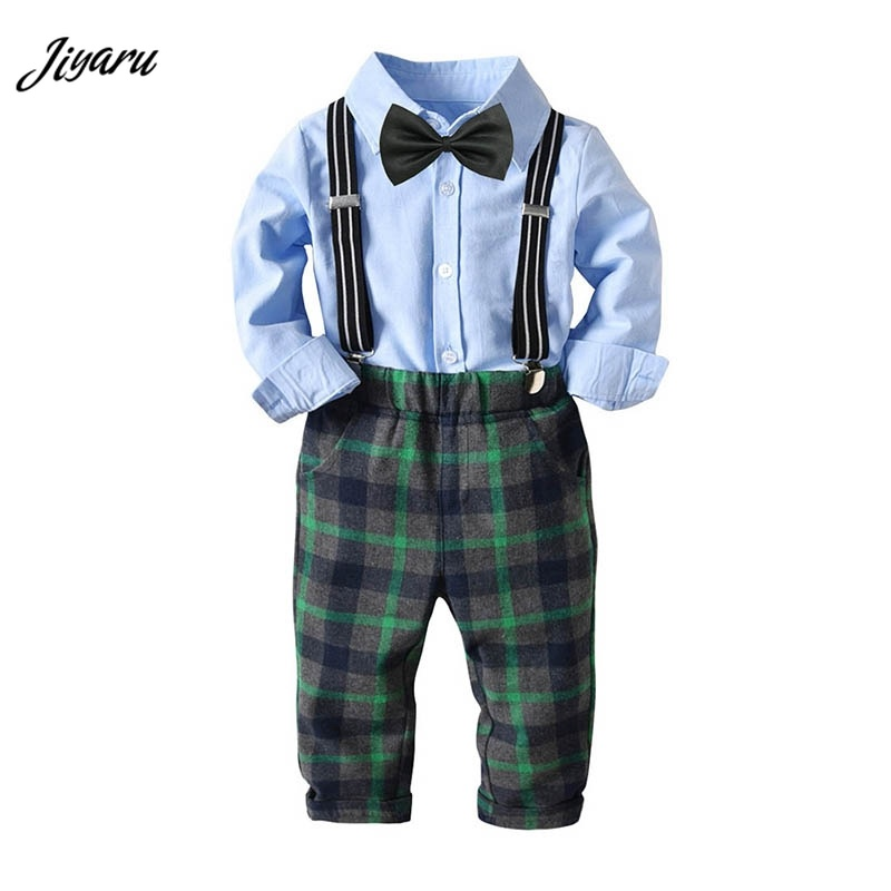 Baby Kids Suits Sets Boys Suits and Blazers Teenagers Clothing Sets Formal Children Boys Clothes Adidaa Baby Blazers Baptism student performance clothes children clothing sets boys blazers wedding sets pieces boys tuxedo suits