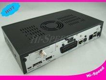 Bl84 800 se 800se 800hd D11 para dm 800 hd SIM caja de recepción satelital 2.10 envío gratis
