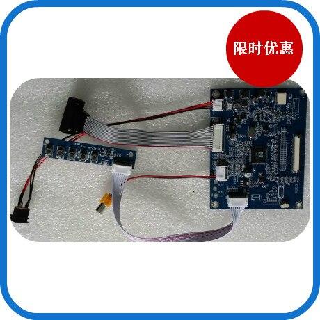 V1 LSA40AT9001 A104SN03 driver board