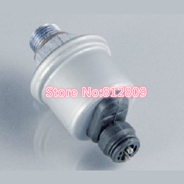 цена на Wholesale Manufacturer fuel stop solenoid 0419 0809 ,5PCS/LOT Free Shipping
