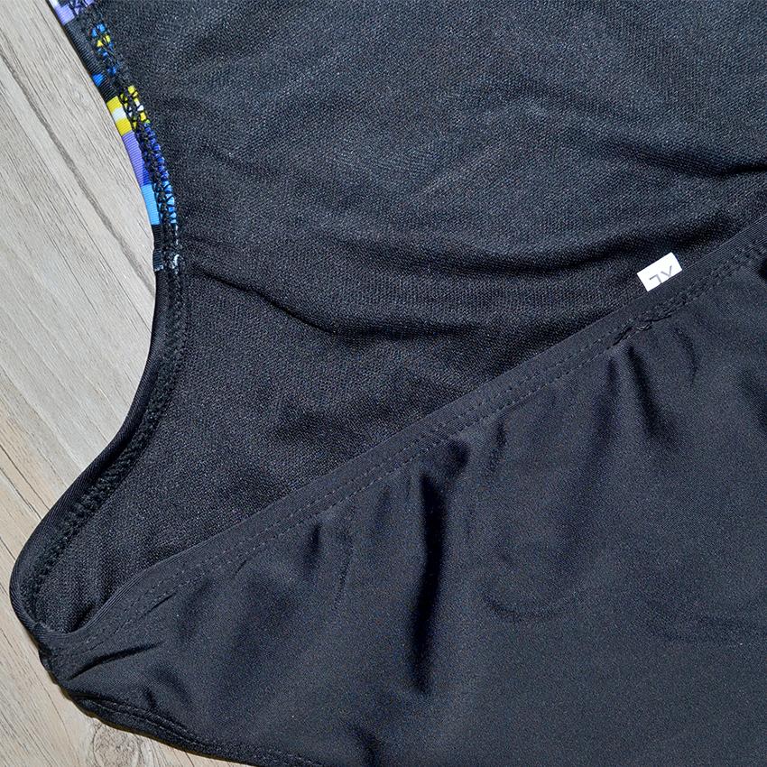 2017-Sexy-Trikini-Swimwear-Women-One-Piece-Swimsuit-Print-Monokini-Bandeau-Backless-Brazilian-XXL-Plus-Size (3)