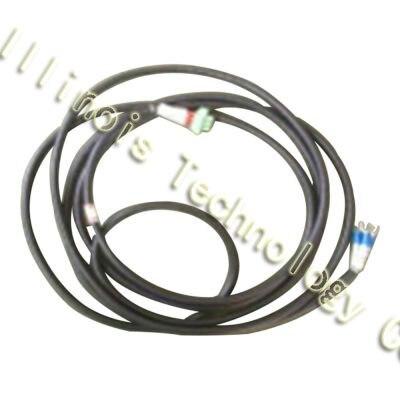 XULI X6-3200 Eco Solvent Printers 42V Power CableXULI X6-3200 Eco Solvent Printers 42V Power Cable