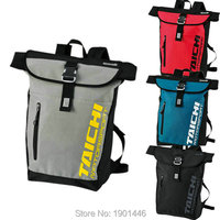 Hot sales RSB271 Motorcycle Backpack Top Racing moto bag multi function backpack Motorbike bag Knight package backpack