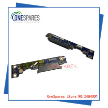 Original Laptop Hard Drive Connector FOR LENOVO S5 S531 s5-s531 HDD Hard drive board VIUS2 LS-9673P