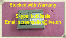 Лучшая цена и качество оригинальный lq6nc32 промышленных ЖК-дисплей Дисплей
