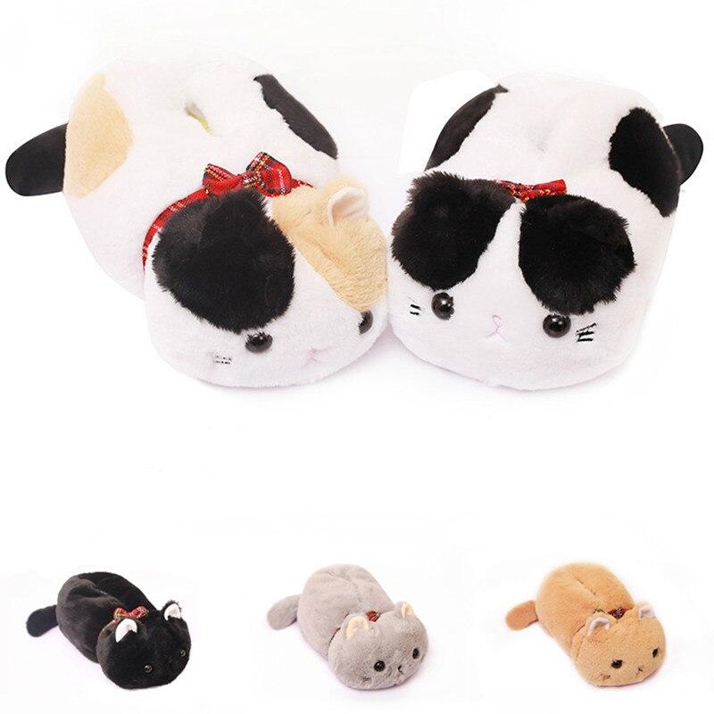 Funda de servilleta de colores de gato bonito para chica amiga soporte de pañuelos faciales para el hogar caja de cajones de oficina caja de almacenamiento de toallas de papel para el hogar