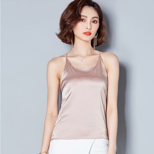New J20004 Factory direct wholesale price Women Basic shirt Free size Chiffon Summer Shirts