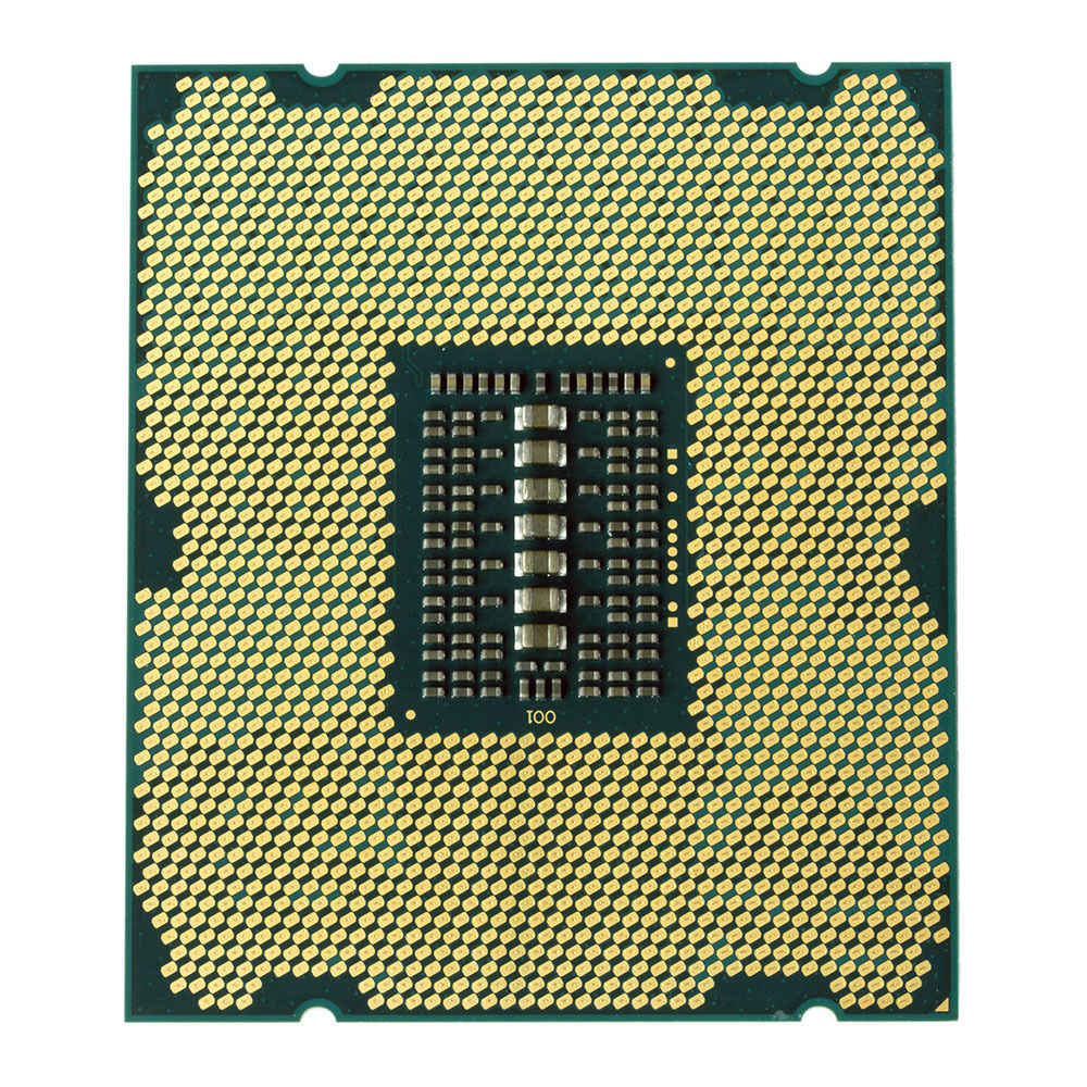 Original Intel Xeon processor E5-2643V2 OEM version not QS CPU 6-cores 3.50GHZ 25MB LGA2011 E5 2643V2 E5-2643 V2 free shipping