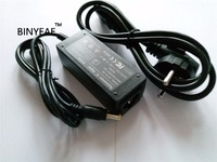 19V 1.58A 30w Universal AC DC Power Supply Adapter Charger for ACER Aspire ONE A110 A150 D150 D250 Laptop Free Power Cord