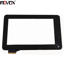 RLGVQDX New For Acer Iconia Tab B1-710 Black 7