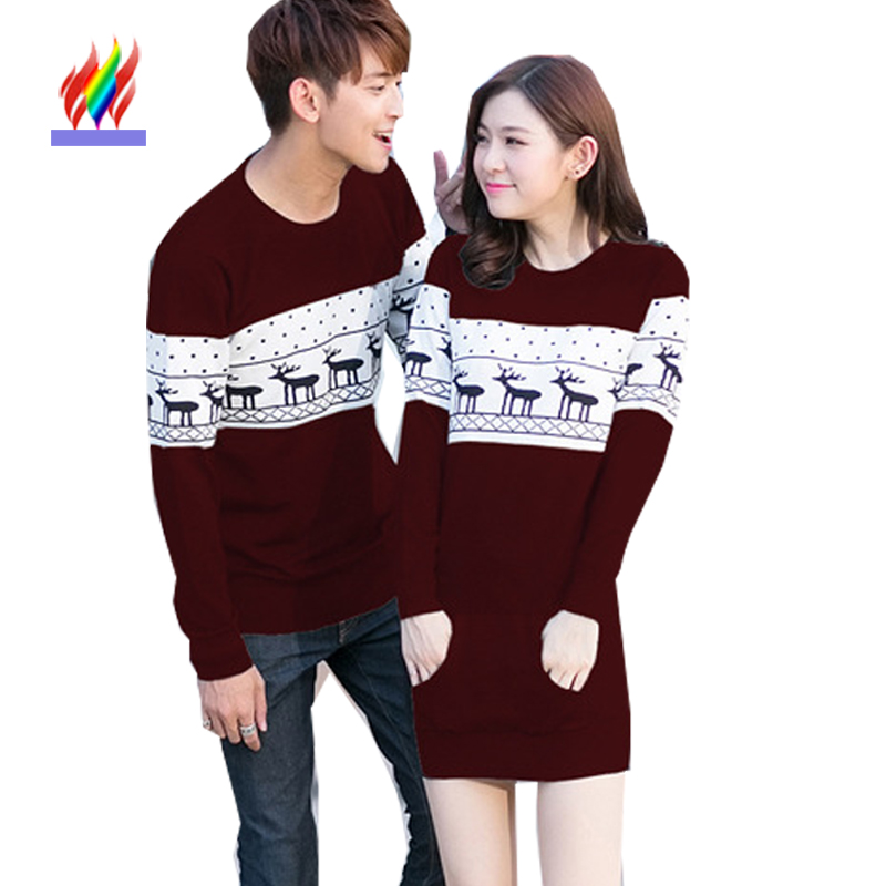 Buy 2016 Winter New Design Men Women