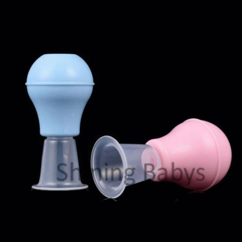 Aliexpresscom  Buy Nipple Puller Aspirator Redress Correction Corrector Shaper Baby -4875