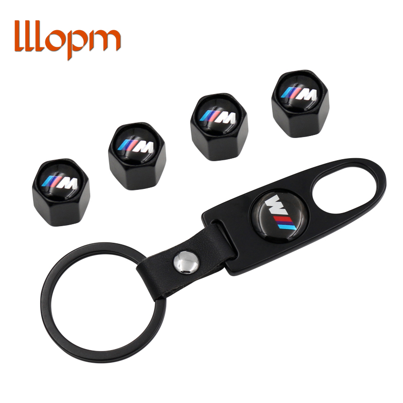 lllopm Car-Styling Silicon Car Wheel Nuts Covers For BMW X1 X3 X4 X5 X6 1/2/3/5/6/7-Series E87 F20 E90 E92 E93 F30 F35 F34 F31 oxygen sensor lambda for bmw 3 5 7 8 series x3 x5 z3 z4 z8