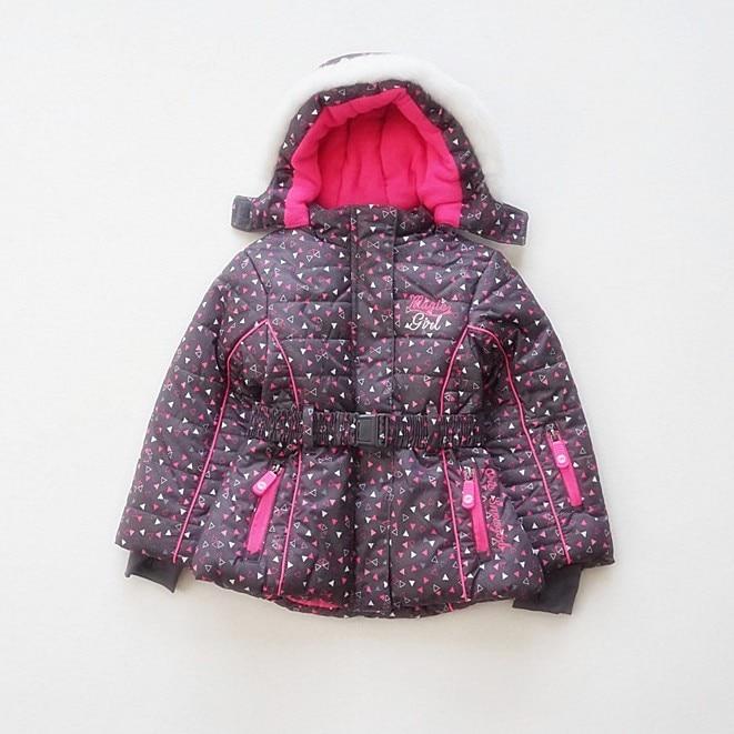 children/kids/girls waterproof/windproof thick padded jacket, ski jacket, outdoor jacket, winter coat/jacket children kids boys winter windproof padded jacket hooded jacket ski jacket high quality size 116 140