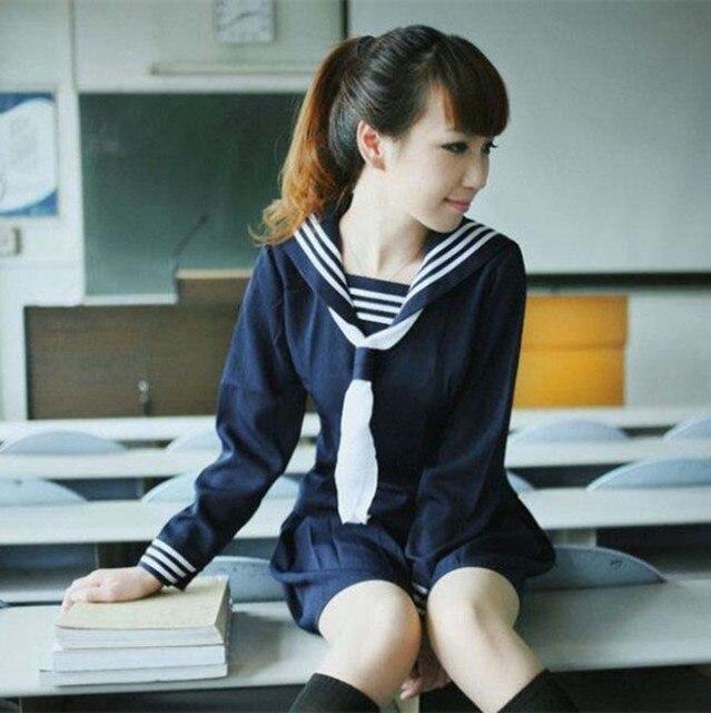 Class Fresh Teen 72