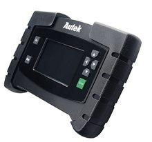 مفتاح سيارة ذاتي من Autek طراز Porgrammer IKEY820 أصلي عبر OBD2 إضافة مفاتيح عن بعد أو كل المفاتيح المفقودة بدون مفتاح برمجة مفتاح immo حتى 2017