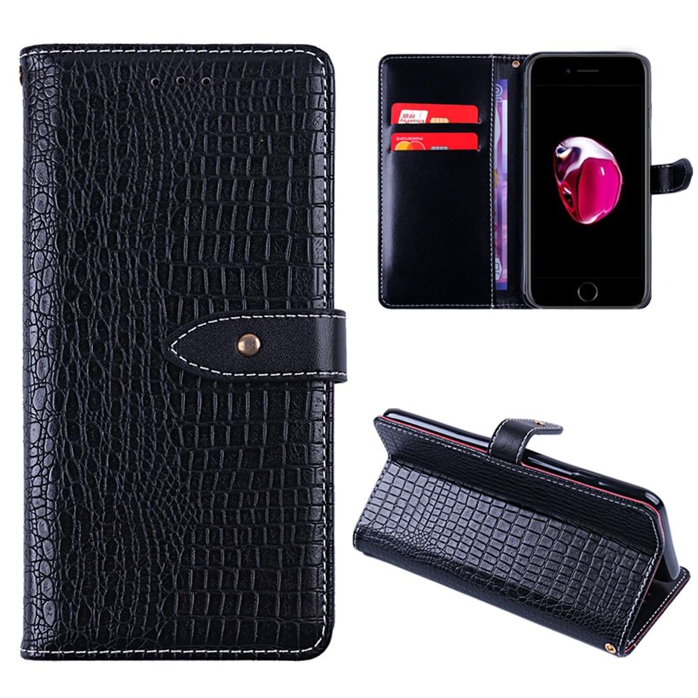 UTOPER For Huawei P10 Lite Luxury Wallet Case Hold PU Leather Flip Case For Huawei P10 Plus Lite Case For Huawei P10 P10 Plus