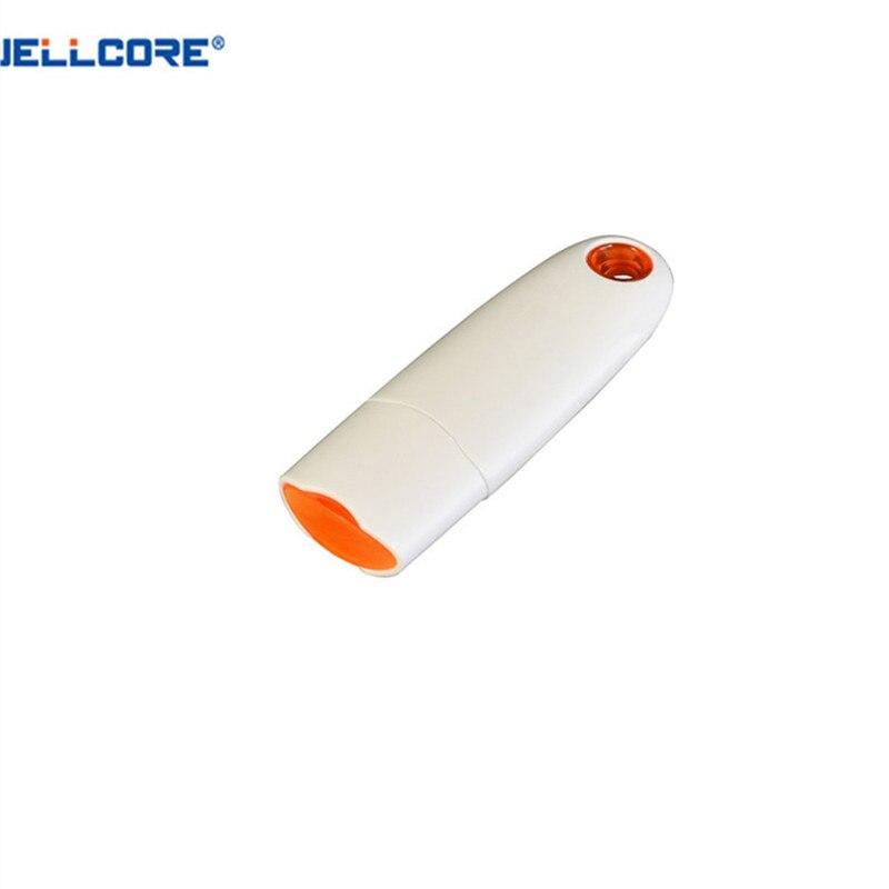 Aplicativo de Telefone Celular Bluetooth Beacon Baliza Eddystone Nrf51822