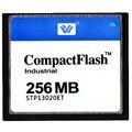 COMPACT FLASH CARD 256 МБ CF Карты 256 М карты compactflash 256 МБ