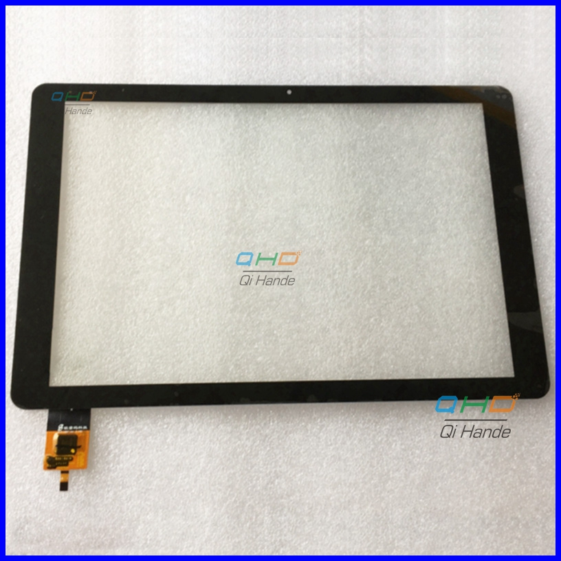 New For OLM-135C1997-FPC Ver.2 Tablet touch screen Touch panel Digitizer Sensor Replacement Free Shipping new for 9 7 teclast x98 plus ii tablet x98 plusii olm 097c1569 ver 1 touch screen panel digitizer glass sensor replacement