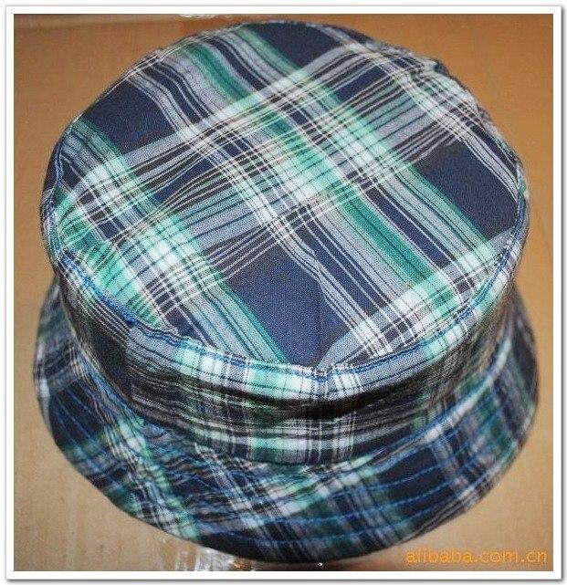 Новая модная Детская кепка, летняя детская шляпа для выступлений, Детская джазовая шляпа, тканевые кепки Солнцезащитная шляпа для девочек и мальчиков, используются