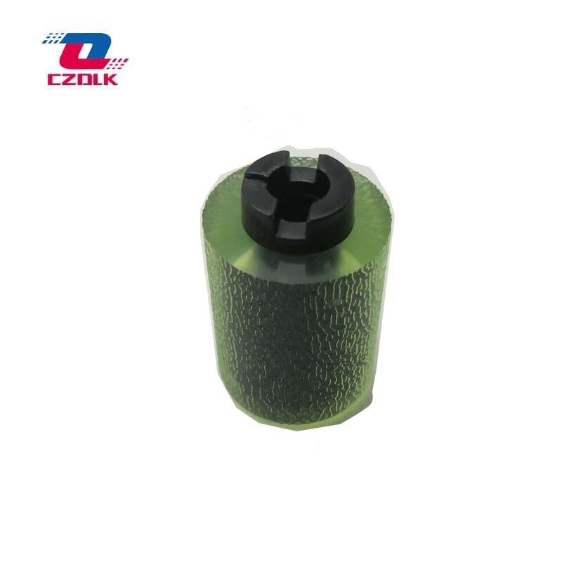 New compatible Doc Feeder ADF Feed Roller 200K for Konica Minolta bizhub C203 220 223 224
