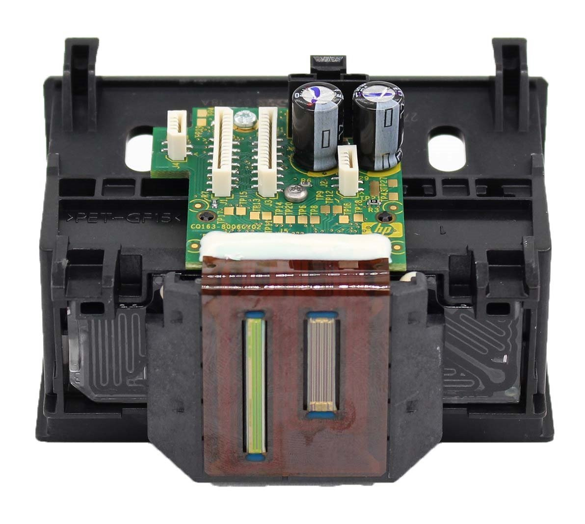 934 935 Print Head For HP Officejet Pro 6230 6830 6815 6812 6835 c2p18a 934 935 xl 934xl 935xl printhead printer print head for hp 6800 6810 6812 6815 6820 6822 6825 6830 6835 6200 6230 6235