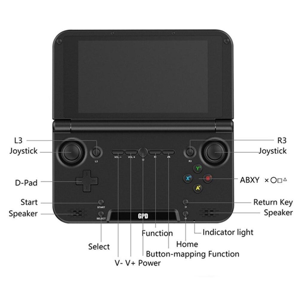 XD56802-C-116-1