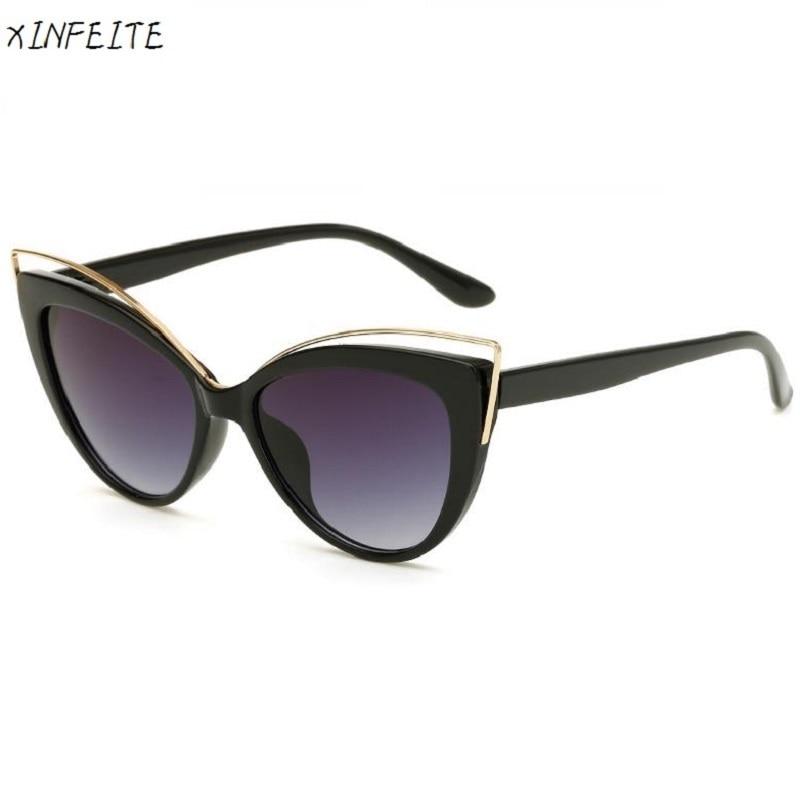 2018 New style Sunglasses Women UV400 Protection Men Sunglass Outdoor Sports Cat eyes Glasses Hiking Sunglasses Run Eyewear 8200