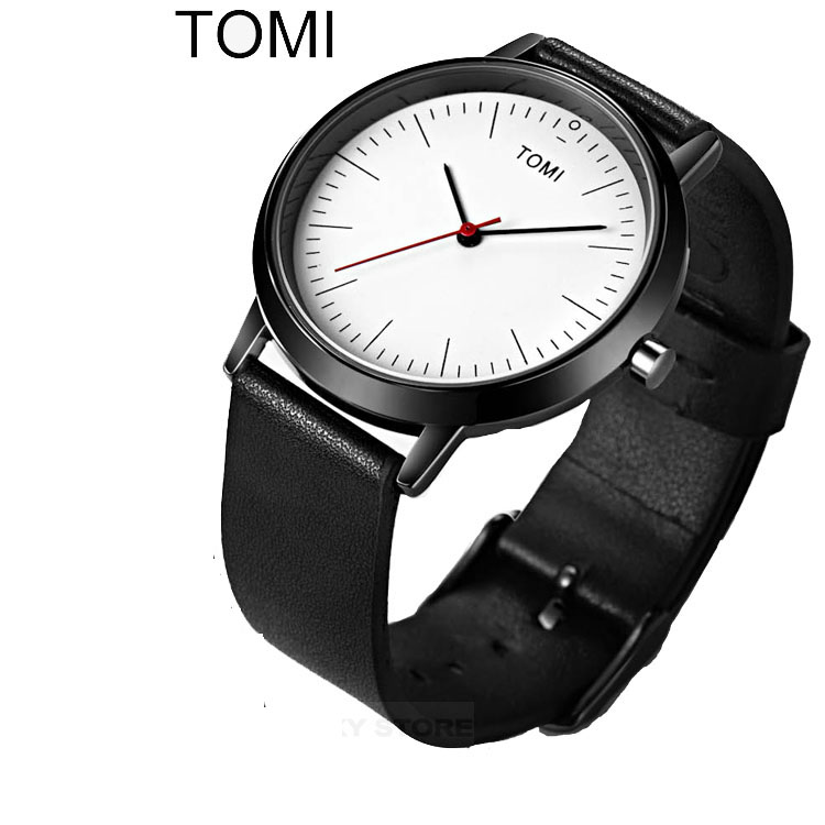 2017 Fashion Wrist Watch Women Watches Top Brand Luxury Ladies Female Clock Quartz Watch for Girls Montre Femme Reloj Mujer  ruimas original ladies watch top brand luxury quartz women watches reloj mujer montre femme for female relogio feminino