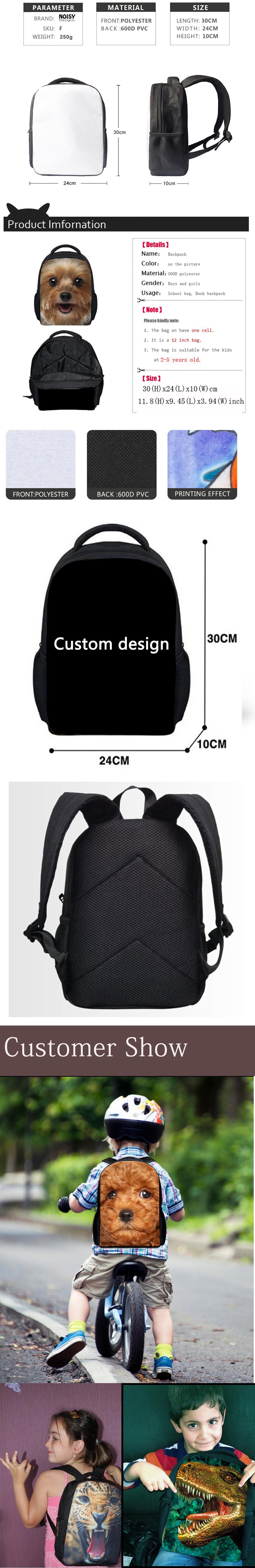 eb95b58e1a22 Helmet Junior School Bag Marshmello Backpack For Kids Boy Girls ...