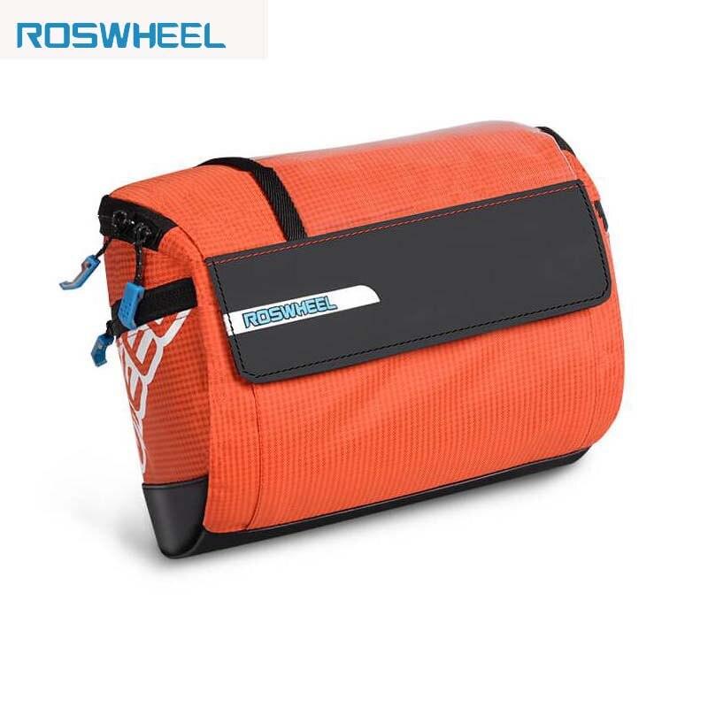 cycling bag (16)