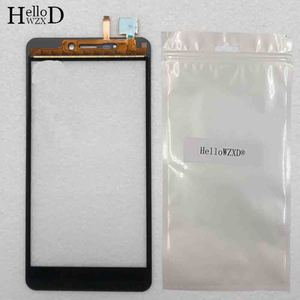 Image 3 - 5.2 Phone Touch Screen For Leagoo Power 2 Pro Touch Screen Touch Panel Repair For Leagoo Power 2 Pro Mobile Protector Film