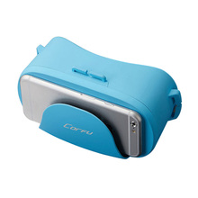 33d7e94bd3fe Google Cardboard for Android ios Smartphone 4.0-6.0 inch